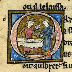 Le roi arthur table ronde au ch teau de winchester - Les chevaliers de la table ronde paroles ...