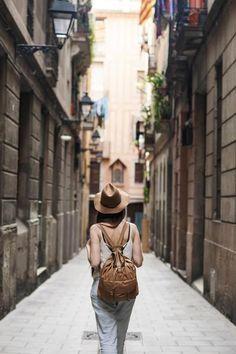 Tapas, Drinks & Mittelmeer: 10 Dos and Don'ts für deinen Trip nach Barcelona