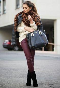 Fashionhippieloves | My looks | Chicisimo