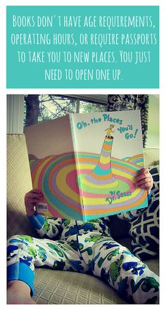 Great picture book lists for all different themes { complete with reviews}