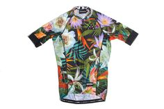 SASTR Jersey — God & Famous | New York Oddities. All things road and track. Bike Kit, Fixed Gear, Cycling Jerseys, Pattern Design, Men Casual, Fabric, Sleeves, Mens Tops, How To Wear