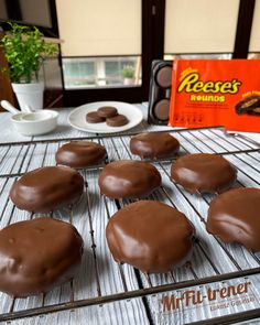 Przepisy - Trener personalny McFit | Warszawa | Łukasz Gąsiński Healthy Sweets, Good Food, Low Carb, Pudding, Vegan, Breakfast, Fitness, Desserts, Cakes