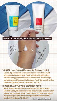 Oily Skin Care, Face Skin Care, Skin Care Tips, Beauty Care Routine, Best Skin Care Routine, Skincare Routine, Clear Skin Face, Skin Treatments, Shops