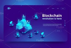 Blockchain - 3 illustrations bitcoin isometric currency money crypto mining vector coin digital illustration equipment internet electronic bit business computer concept finance cryptocurrency 3d virtual symbol pay payment sign isometry flat financial network banking transaction design web online exchange commerce icon blockchain bank farm market block background trade cryptography room cash anonymous start up people success infographic startup graphic hr insurance man abstract team…