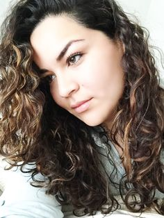 32 Best Latina Hairstyles Images Latina Hairstyles Curly Hair