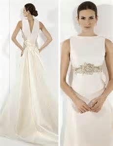 trajes de novia de epoca - Bing Images