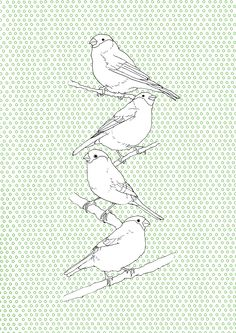 -Illustration- | Joxon Design