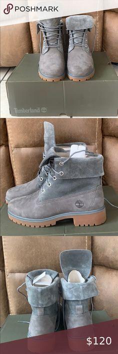 25 Best Timberlands women images Timberland boots, Shoe  Timberland boots, Shoe
