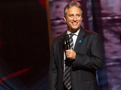 Jon Stewart   www.celebrity-direct.com   Celebrity Talent Aquisition and Production for Corporate, Non-Profit and Private Events   National Booking Office: 212 541-3770 or info@celebrity-direct.com