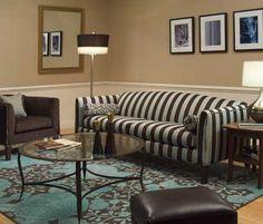 Living Room Rugs | Living-room-A.com