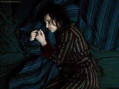 Lovely, Lonely Adam..... Hiddleston OLLA