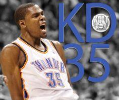 okc thunder wallpaper | Oklahoma City Thunder Logo ...