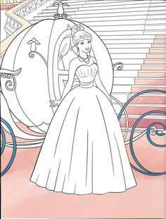 Free Kids Coloring Pages, Blank Coloring Pages, Heart Coloring Pages, Disney Coloring Pages, Coloring Sheets, Coloring Pages For Kids, Coloring Books, Princess Illustration, Bible Story Crafts