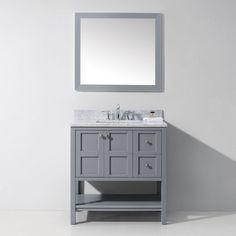 5x9 or 5x8 bathroom plans | house ideas | Pinterest | The ...