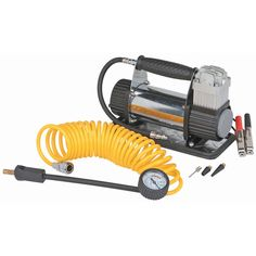 150 PSI Compact Air Compressor *** Learn more by visiting the image link. (This is an affiliate link) Best Portable Air Compressor, Harbor Freight Tools, Cordless Circular Saw, Power Hand Tools, Air Tools, Air Pollution, Survival Knife, Air Purifier, Compact