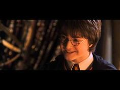 Harry Potter And The Chamber of Secrets 2002 (Full Movie)