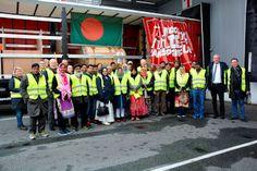 Ladungssicherung: Bode-Know-how nach Bangladesch exportiert - http://www.logistik-express.com/ladungssicherung-bode-know-how-nach-bangladesch-exportiert/