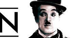 El rei del humor en el cine mudo y Una Vida de Vagabundo (Charles Chaplin)