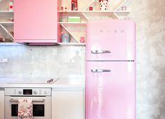Jégeho Alej Top Freezer Refrigerator, Kitchen Appliances, Home, Diy Kitchen Appliances, Home Appliances, Appliances, Ad Home, Homes, Kitchen Gadgets
