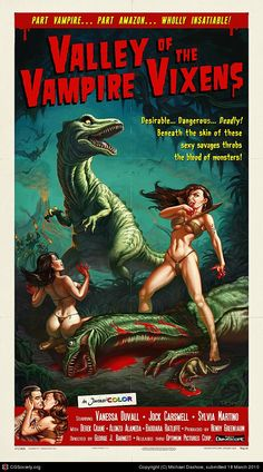 b movie posters - Google Search