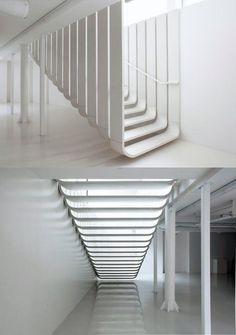 modelos de escaleras - Buscar con Google