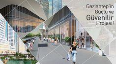 Size bir projeden bahsetmek istiyoruz; şehrin karmaşasından uzak, sağlıklı, huzurlu, güvenilir ve güçlü bir projeden.. http://www.iconova.com.tr/