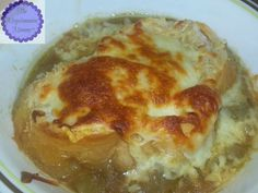 Easy French Onion Soup, Crock Pot French Onion Soup, Baked French Onion Soup