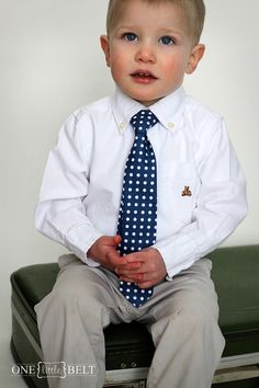 Spring 2013 Neckties- Greens and Blue, Polka Dots and Chevron Neckties, Toddler Fashion, Toddler Boys, Floral Tie, Chevron, Polka Dots, Childhood, Mens Fashion, Future