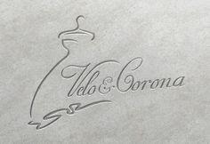 Logotipo - Velo & Corona