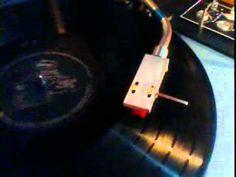 Clyde McPhatter - Rock Robin (Lp Mono 1962) vinil