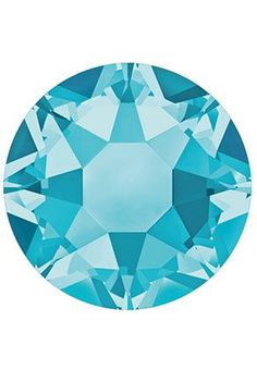"SWAROVSKI+ELEMENTS+piedra+adhesiva+2058+""XILION+Rose+Enhanced""+SS20+(±+4,7mm) https://www.sayila.es/go/si/si/29932"