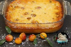 Camembert Cheese, Barbecue, Caramel, Snacks, Fruit, Cooking, Cake, Alsace, Food