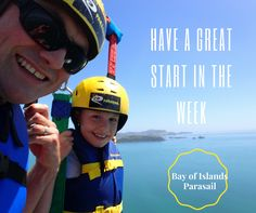 Have a #great start in the #week. #enjoy the #sunshine.