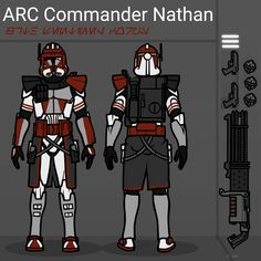 Star Wars Characters Pictures, Star Wars Pictures, Star Wars Images, Star Wars Helmet, Star Wars Clone Wars, Star Wars Concept Art, Star Wars Fan Art, Guerra Dos Clones, Tableau Star Wars