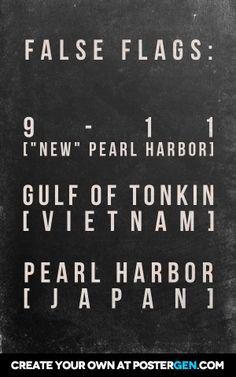 75 best pearl harbour conspiracy images on pinterest pearl harbor false flags 9 11 new pearl harbor gulf of tonkin fandeluxe Gallery