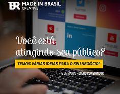 "Check out new work on my @Behance portfolio: ""Mídias"" http://be.net/gallery/51140559/Midias"