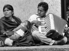 poverty | MGR - the Mexico Gulf Reporter