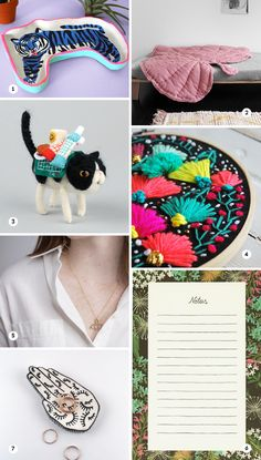 7 Creative Objects (Including Etsy Products) to Buy This Week Creative Products, Paper Lace, Small Sculptures, June 16, Puppets, Paper Dolls, Diy And Crafts, Recycling, Artsy