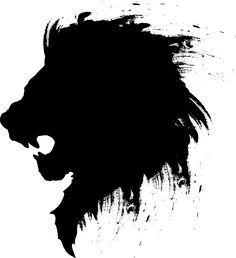 Find Lion Head stock images in HD and millions of other royalty-free stock photos, illustrations and vectors in the Shutterstock collection. Iphone Background Images, Banner Background Images, Editing Background, Geometric Background, Blue Backgrounds, Book Background, Lion Head Tattoos, Lion Tattoo, Leon Logo