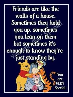 59 Winnie the Pooh Quotes Awesome Christopher Robin Quotes 35 Life Quotes Love, Family Quotes, Cute Quotes, Wisdom Quotes, Funny Quotes, Movie Quotes, Happy Quotes, Winne The Pooh Quotes, Eeyore Quotes