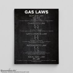 1000 ideas about charles law on pinterest avogadro 39 s law ideal gas law and chemistry. Black Bedroom Furniture Sets. Home Design Ideas