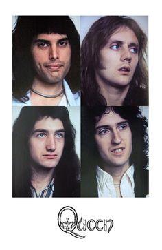 I wonder what Roger's doing that for.