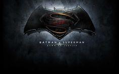 wallpaper desktop batman v superman dawn of justice, 827 kB - Drake Sheldon