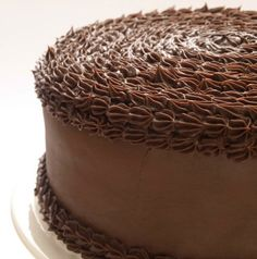 Tarta de chocolate, piña y zanahoria ( Thermomix) / http://www.misthermorecetas.com/