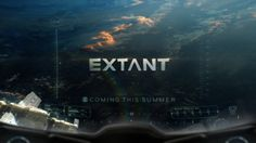 extant-poster (1)