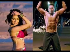 ABCD 2 | OFFICIAL TRAILER | VARUN DHAWAN | BEST SCENES