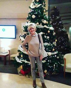 Gli auguri di Natale di Gemma Galgani: il messaggio ha fatto colpo!