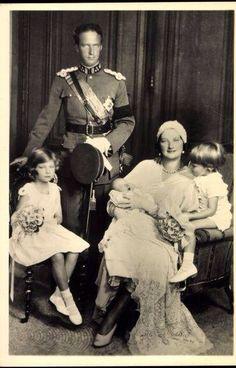 58 Best Queen Astrid of Belgium Tragedy images | Belgium, Royalty