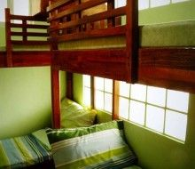 Quality Transient Rooms in Baguio Elegantly designed rooms conducive for convenient living at a very reasonable cost. Baguio Philippines, Philippines Travel, Sounds Of Birds, Best Travel Deals, Transportation Services, Hotels And Resorts, Bunk Beds, Room, Furniture