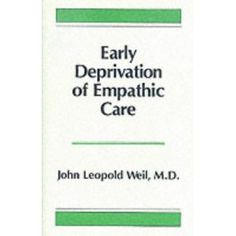 """Really everyone should read this! It's clear that the most important parental quality is """"empathy""""...and when we don't treat our infants/children with empathy...it causes basically all the ills we see in society...This book is very """"technical"""" (not exciting) but the information in here will dispell all American """"old wives tales"""" about baby care...and eliminate any credence you'd ever give books like, """"On Becoming Babywise""""...     """"In this landmark volume, Dr. Weil carefully defines empathic…"""